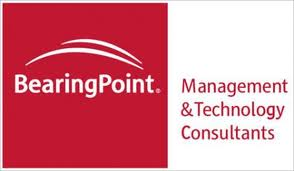 Bearingpoint-logo