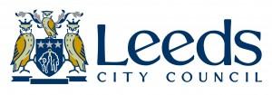 LeedsCityCouncilLogo