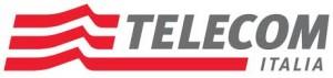 telecom-italia-logo