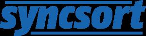 Syncsort-Corporate-Logo