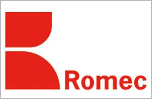 romec-logo