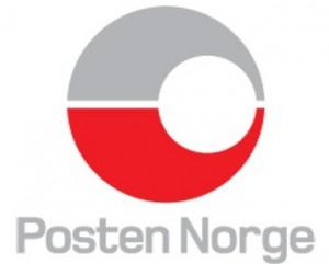 Posten-Norge-Logo