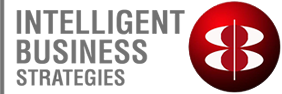 Intelligent Business Strategies