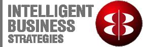 Intelligent Business Strategies