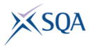 Sqa_logo