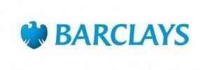 barclaysbank-logo