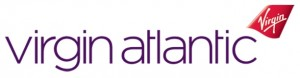 virgin_atlantic_logo_latest