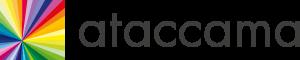 Ataccama-Logo