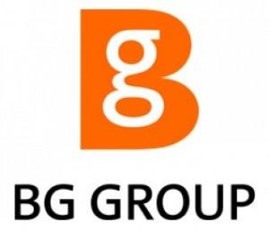 bg-group-logo
