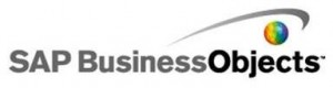 sap_business_objects