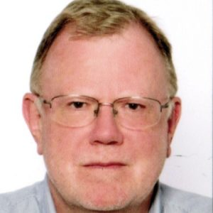Allan Russell